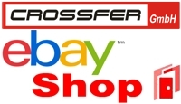 crossfer ebay shop