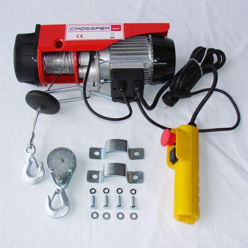 ENDLOS DRUCKER ETIKETTEN 27mm x 30.48m WASSERFEST für BROTHER P-touch QL-500BW