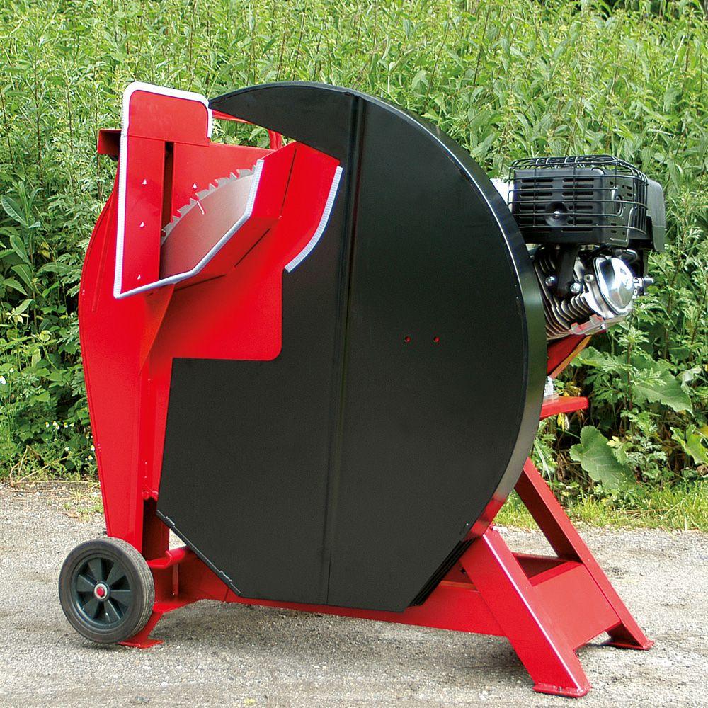 crossfer benzin wipps ge 700mm brennholz kreiss ge. Black Bedroom Furniture Sets. Home Design Ideas