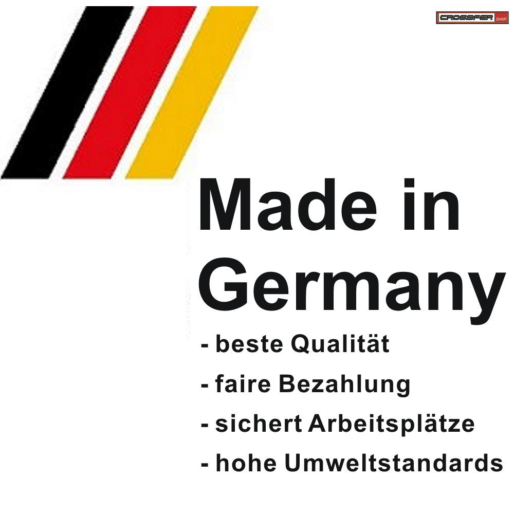 160x20mm z48 hm s geblatt feinschnitt high quality made in germany hartmetall ebay. Black Bedroom Furniture Sets. Home Design Ideas