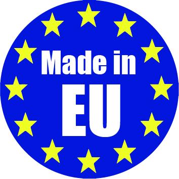 made_in_eu.jpg